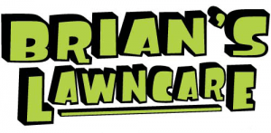 Brian's Lawncare