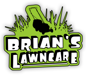 brianslawncare-original